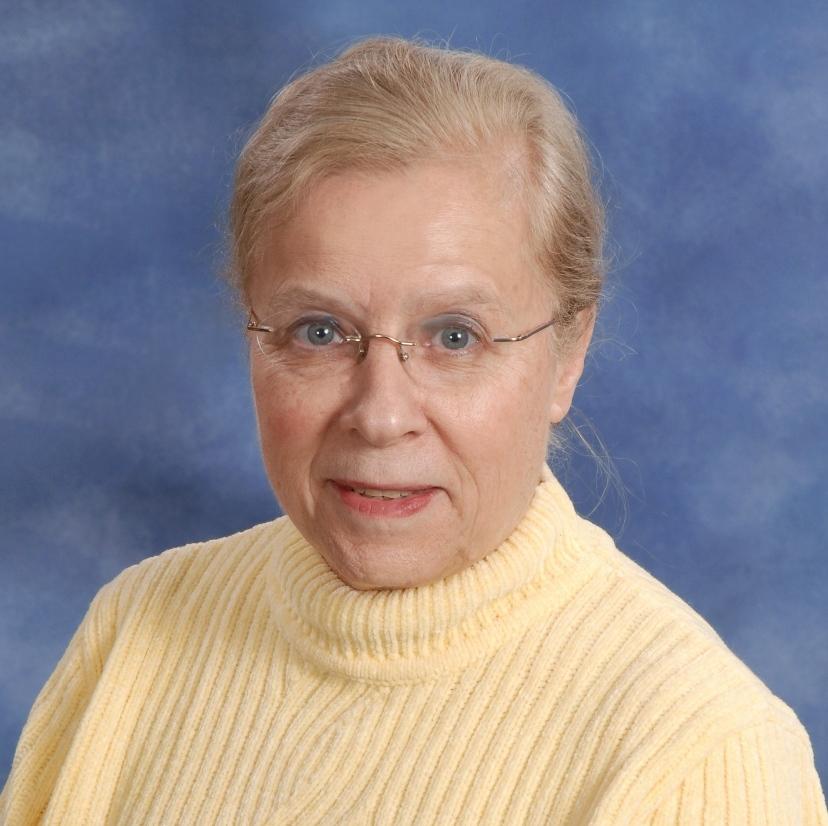Jane Cabaya