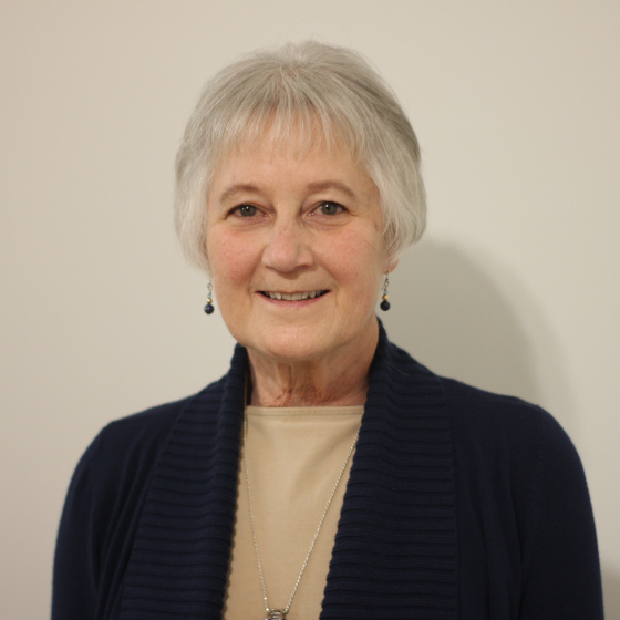 Julie Carlblom
